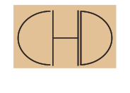 Coach Hill Dental Calgary